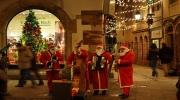 Новый Год в Венгрии. Отдых на термальных курортах Венгрии от 270 евро