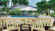 Горящие туры во Вьетнам - Курорт Фантхиет Отель Princess DAnnam 5* Цены на отдых во Вьетнаме!