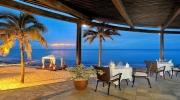 Романтическое путешествие Отдых во Франции 2 дня + 8 дней на о. Маврикий!