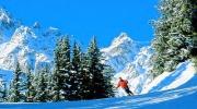 Тур на Навый Год и Рождество во Францию Гарантированные места! Цены на отдых во Франции!