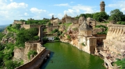 Экскурсии на  ГОА. Отдых в Индии 2015 от 130 $/ чел