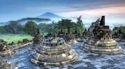 Отдых в Индонезии: «Боробудур или 8-ое Чудо света» Цены от 387 USD