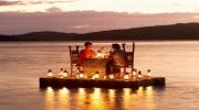 WEEKEND в Прибалтике  День Св. Валентина. Стоимость тура от 69 €