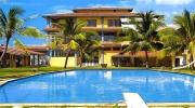 Майские праздники на ШРИ ЛАНКЕ!. Отдых на Шри-Ланке в Мае 2015. Цены от 708 $