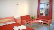 Fereniki Holiday Resort 3*