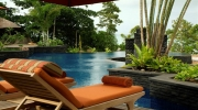Отдых на Сейшелах. ТУРЫ НА СЕЙШЕЛЫ. Отель MAIA Luxury Resort & SPA 5* deluxe  7-10 ноч. от 5 139 EUR