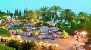 МАВРИКИЙ. Отель Maritim Hotel 5*. Акция - бесплатные ночи! 1351 € за 1 чел.