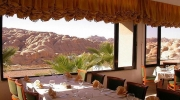 Иордания | Отдых в Иордании - Мертвое Море 7 ночей отель MARRIOTT 5* от 1000$ с Авиа