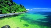 Круиз по Индийскому океану «Маврикий - Сейшелы - Мадагаскар» Цены