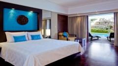 Номер  Grand Nikko Bali 5*