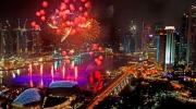 Тур Сингапур + Вьетнам на НОВЫЙ ГОД 2015 от 2199 у.е. с АВИА!!!