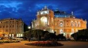 Отдых в Одессе Duke Hotel 5* Размещение в новом отеле «ДЮК 5*» в самом центре Одессы