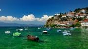 Отдых в Европе: Балканский колорит с отдыхом на Адриатике 12 дней – 399 €