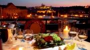 """Отдых в Польше: Экскурсионный тур """"Королевские огни: Краков - Варшава"""" Стоимость тура 116 €"""
