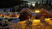 Италия 2015. Новый год в Европе. Вылет 28.12 на 7 ночей от 755 €