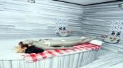 Раннее бронирование: Турция из Одессы! Лето 2015. Отель Himeros Life Hotel  4* – 510 USD