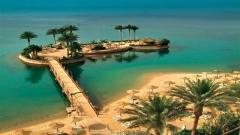 Отдых в Египте на Побережье моря!