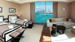 Нлмер Rixos The Palm Dubai 5*
