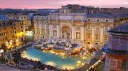 Отдых в Италии: Тур в Италию «РОМАНТИКА В ИТАЛИИ» - Авиа тур 7 ночей от 356 €