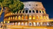 Майские туры в Италию:  «МАЙСКИЕ В ИТАЛИИ» с АВИА. Стоимость тура: от – 399 евро