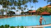 Отдых на Шри–Ланке цены. Горящие тур в  Шри-Ланку из Киева от 917 USD