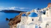 Вип отдых в Греции