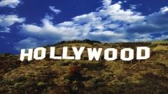 Туры в Голивуд из Киева и Одессы