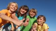 Молодежный лагерь в Cловакии c английским языком  «ГОРЫ ЭМОЦИЙ»
