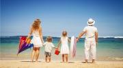 Детский отдых на море в Коблево, пансионат «Татьяна» Лето.  Цены от 2245 грн