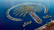 Отдых в ОАЭ 2015: Горящие туры в Арабские Эмираты из Одессы на 7 н. от 611 USD