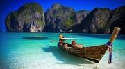 Горящие туры в Таиланд Цены на Сентябрь 2015г.
