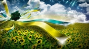 Предлагаем Вам Туры по Украине: Увлекательный автобусный тур «СОКРОВИЩА ПОДОЛЬСКОГО КРАЯ» . Стоимость от 1450 грн.!