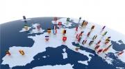 Обучение за границей: Получить высшее образование в Европе: Польша, Германия, Австрия от 300 евро/год