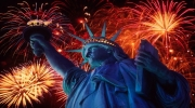Тур на Новый Год и Роджество в США из Одессы и Киева