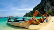 Отдых в Тайланде | Экскурсионный тур «Таиланд и тайны древнего Ангкора». Цены от 1399 у.е. с Прямым Авиа