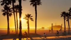 Отдых в Лос Анжелесе