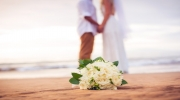 Официальный брак вТурции