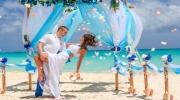 СЕЙШЕЛЫ | Официальный брак на Сейшелах | Свадьба на Сейшельских островах! Отель Constance Ephelia 5*. Описание и Цены!