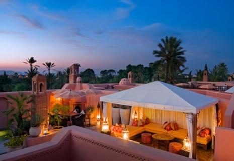 Майские праздникки в Марокко 2015. Отдых в Марокко 9 дней Стоимость тура от 999 € с АВИА
