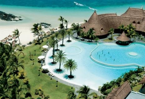 Маврикий туры: Незабываемий отдых на Маврикий Январь–Март 2015. Стоимость 7 ночей от 534 €