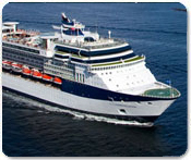 Celebrity Constellation 5*