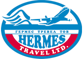 «Hermes Travel»