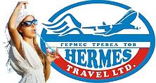 «Гермес Тревел»