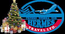 «Hermes Travel»